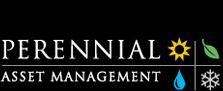 Perennial Asset Management